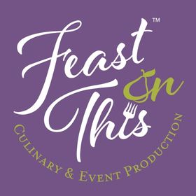 Feast On This Catering + Events