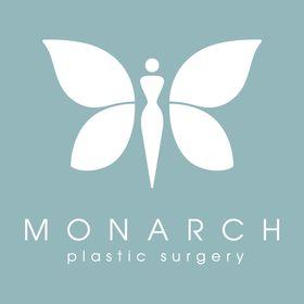 Monarch Plastic Surgery