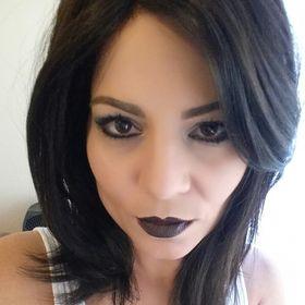 My Sangre Latina