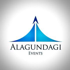 ALAGUNDAGI EVENT