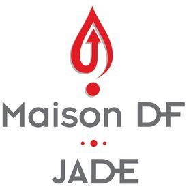 Maison DF - Jade