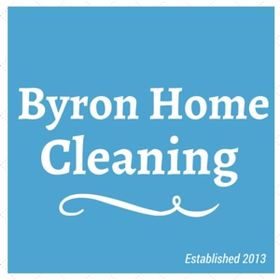 Byron Home Cleaning