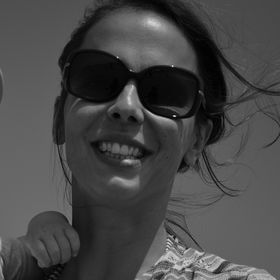 Patricia Schets-Vinke