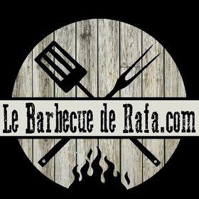 LeBarbecue DeRafa