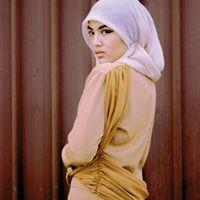Huriyah Zahra