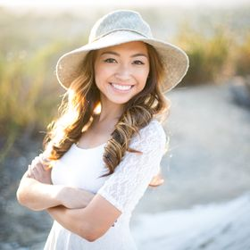 023d725ba5b4 Rochelle Vargas (rochellenoreen) on Pinterest