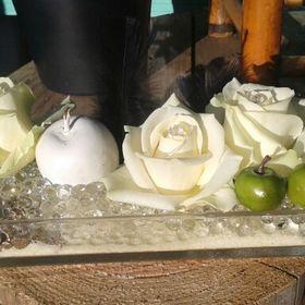 clorofile fleurs