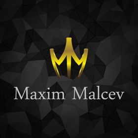 Max Malcev