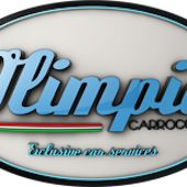 Olimpia Carroceros