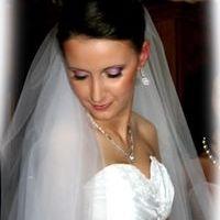 Magdalena Zabuska