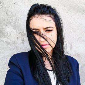 Ramona Dumitrascu
