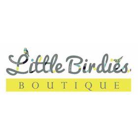 littlebirdiesboutique.myshopify.com