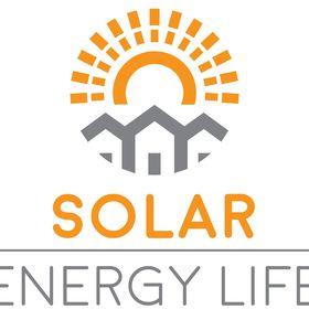 Solar Energy Life