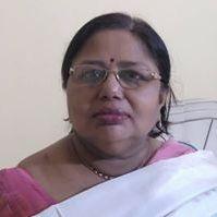 Sita Bhowmik