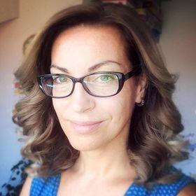 Nikki Lukacs