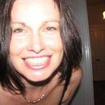 Melanie Howe