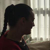 Lourdes Prieto Gonzalez