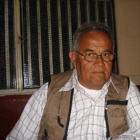 Edgar Smith Ovalle Lozano