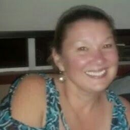Carolyn Billman Berthold