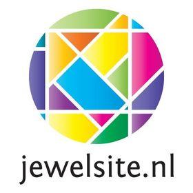 Jewelsite