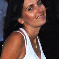 Iulia Vasile