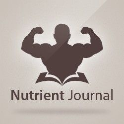 Nutrient Journal