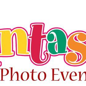 Funtastic Photofavors