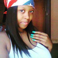 Queen Lele