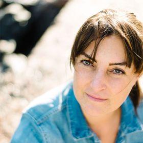 Monika Schweighardt Photography - Fotografin für Hochzeiten & Lifestyle & Portraits