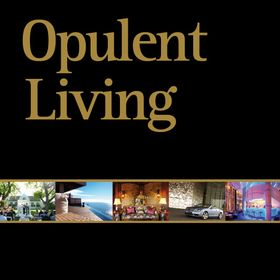 Opulent Living