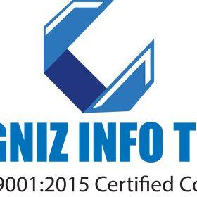 Cogniz Info Tech