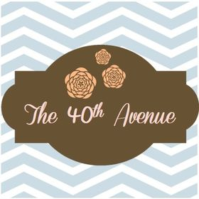 The40th Avenue