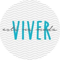 Blog Viver está na moda!