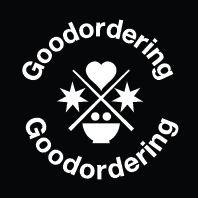 Goodordering