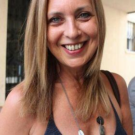 Begoña Fernandez Mira