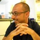 Nicola Balenzano