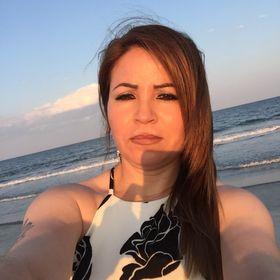 Soledad Adame