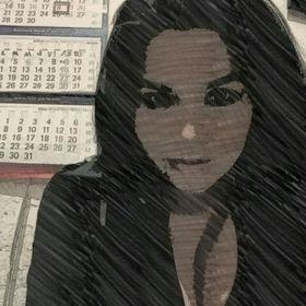 Fabiola Martinez Ambriz