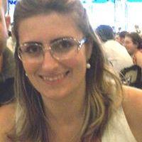 Daniela Castilhos Pioner