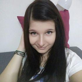 Klaudia Nimsz