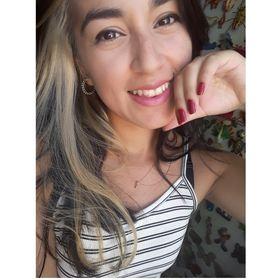 Eliana Ayala