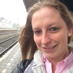 Jessica van IJsselmuiden