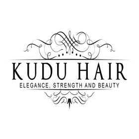 Kudu Hair Extensions