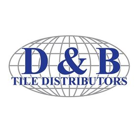 d b tile distributors dbtile