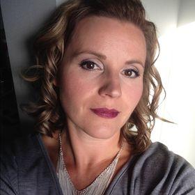 Adrienne Woroniuk Wiker