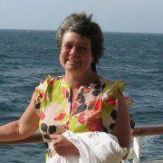 Sue Arndt