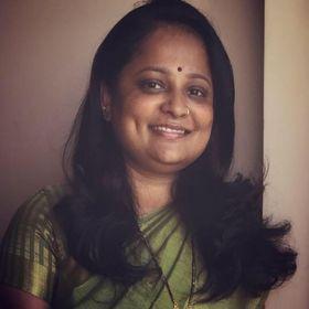 Beena Shankar