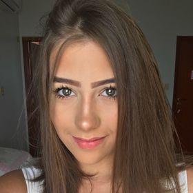 Lara Chequito