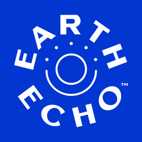 Earth Echo Foods