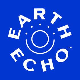 Earth Echo Foods